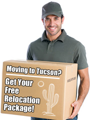Moving to Tucson? Get your free relocation package at GayTucson.com