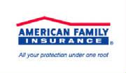 Kristi Frank American_Family_Insurance_logo