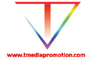 T Media Promotions gay bars and clubs in Tucson Arizona gay realtor