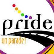 Pride on Parade is a major component of Tucson Gay Pride 2014