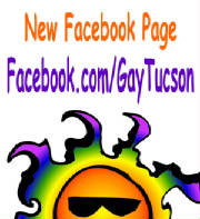 Gay Tucson Facebook GLBT Gay Realtor Tucson AZ