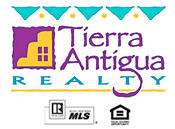 Gay Realtor Tucson AZ Tierra Antigua Realty Real Estate