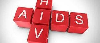 Family and Friends of HIV+