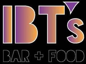 IBT's Dance Club Tucson