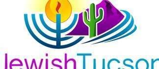 LGBT Jewish Inclusion Project