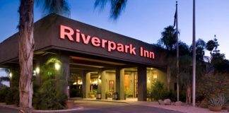 Arizona Riverpark Inn