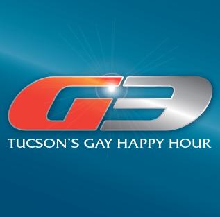 gay male organizations tucson got part